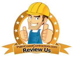 Milne Roof Palm Coast Contractors Review